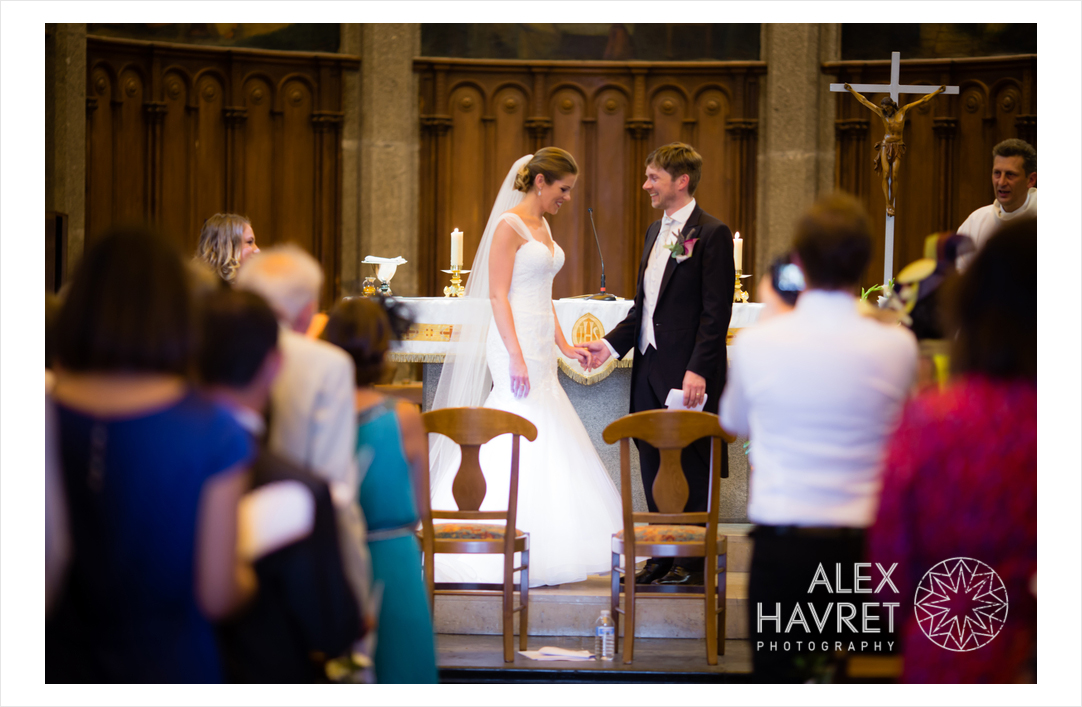 alexhreportages-alex_havret_photography-photographe-mariage-lyon-london-france-dg-2422