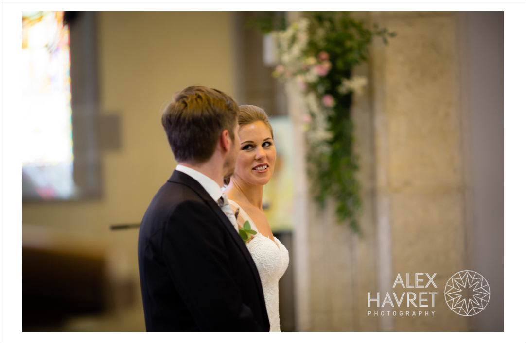 alexhreportages-alex_havret_photography-photographe-mariage-lyon-london-france-dg-2460