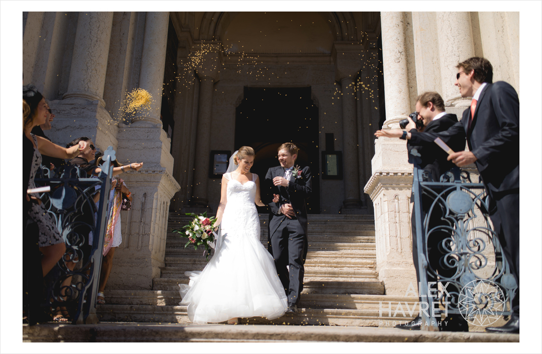 alexhreportages-alex_havret_photography-photographe-mariage-lyon-london-france-dg-2564