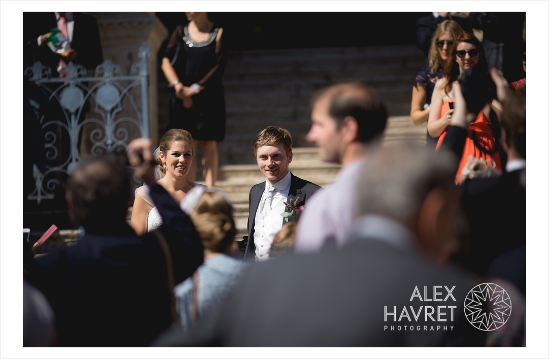alexhreportages-alex_havret_photography-photographe-mariage-lyon-london-france-dg-2604