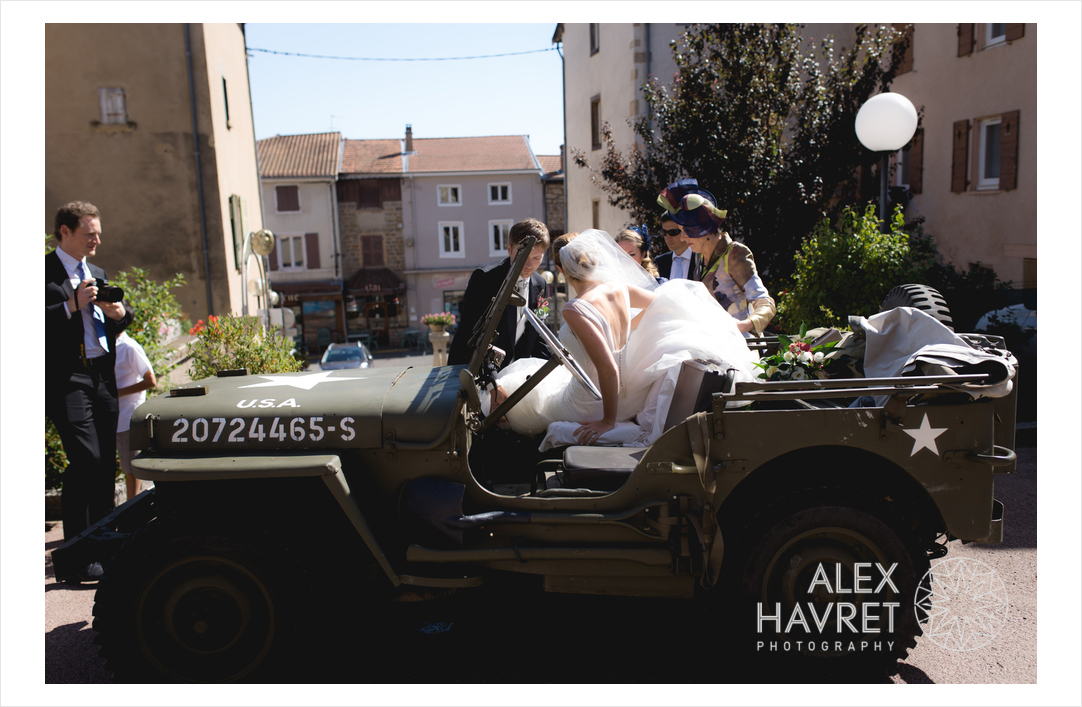 alexhreportages-alex_havret_photography-photographe-mariage-lyon-london-france-dg-2629