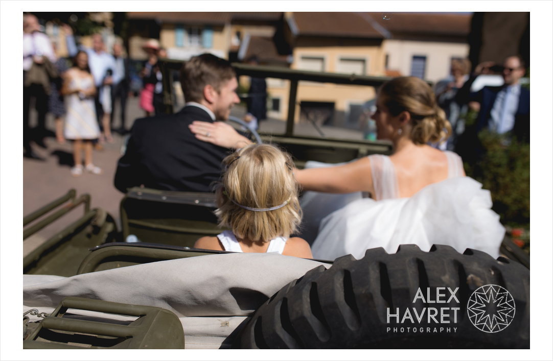 alexhreportages-alex_havret_photography-photographe-mariage-lyon-london-france-dg-2646