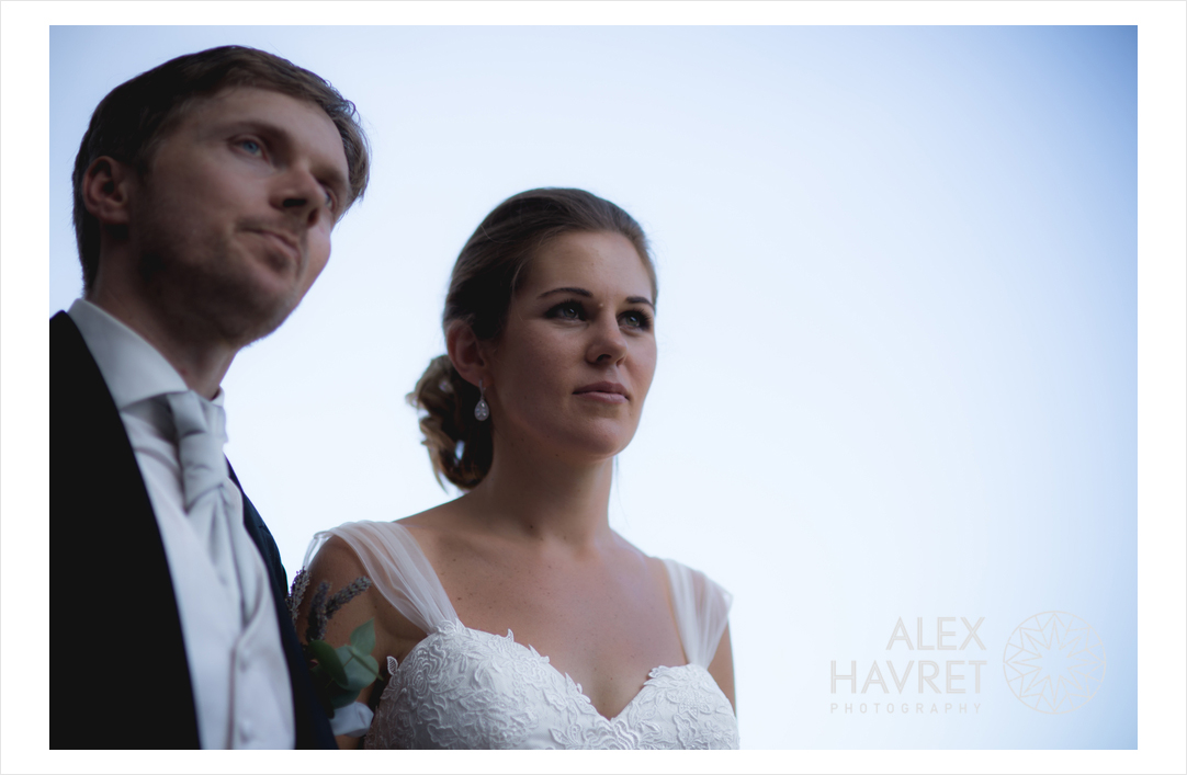 alexhreportages-alex_havret_photography-photographe-mariage-lyon-london-france-dg-2980