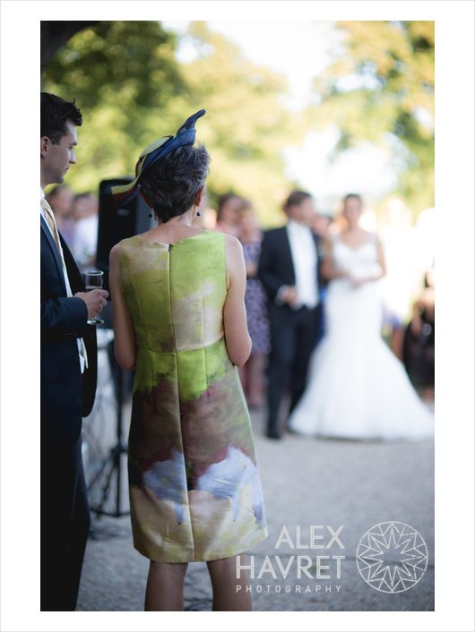 alexhreportages-alex_havret_photography-photographe-mariage-lyon-london-france-dg-2989