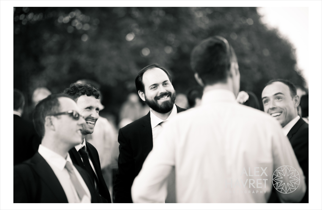 alexhreportages-alex_havret_photography-photographe-mariage-lyon-london-france-dg-3244