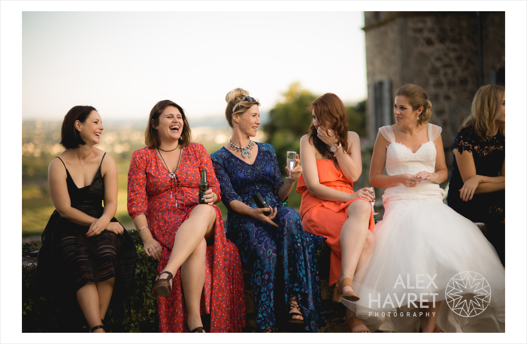 alexhreportages-alex_havret_photography-photographe-mariage-lyon-london-france-dg-3297