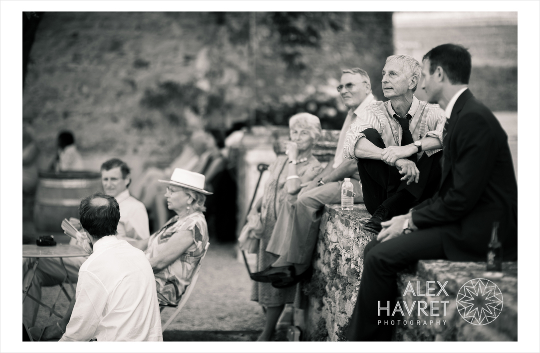 alexhreportages-alex_havret_photography-photographe-mariage-lyon-london-france-dg-3312