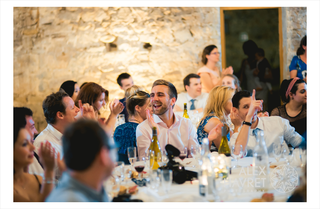 alexhreportages-alex_havret_photography-photographe-mariage-lyon-london-france-dg-3698