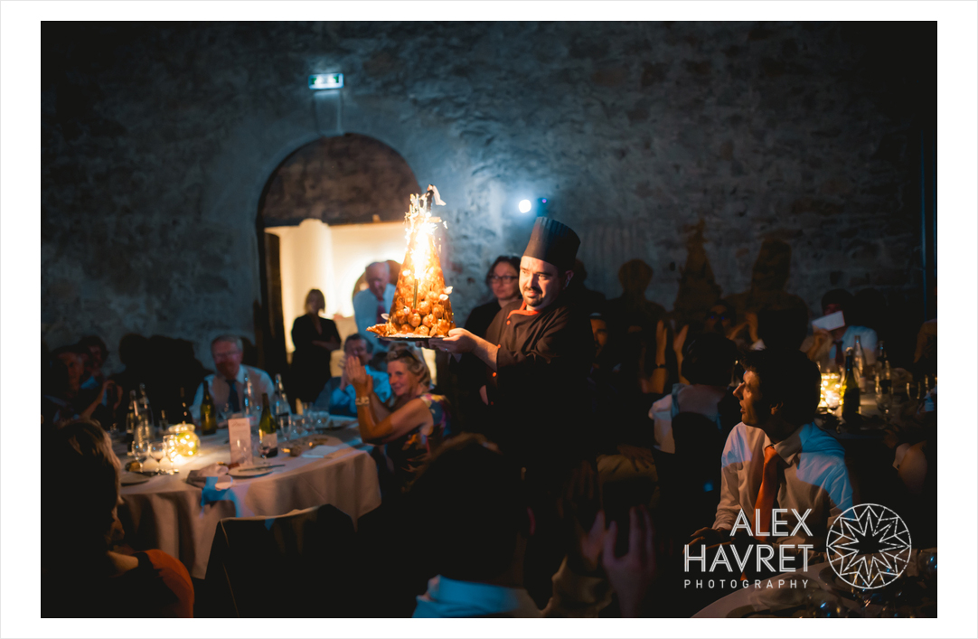 alexhreportages-alex_havret_photography-photographe-mariage-lyon-london-france-dg-3790