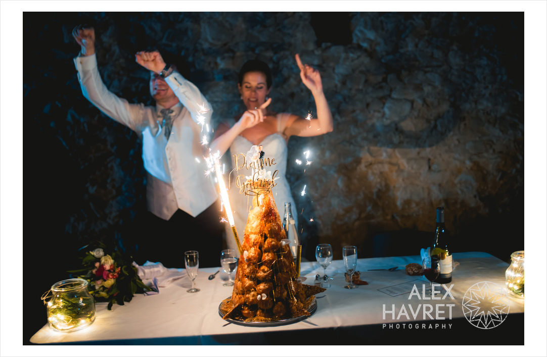 alexhreportages-alex_havret_photography-photographe-mariage-lyon-london-france-dg-3799