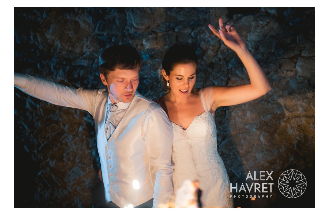 alexhreportages-alex_havret_photography-photographe-mariage-lyon-london-france-dg-3803