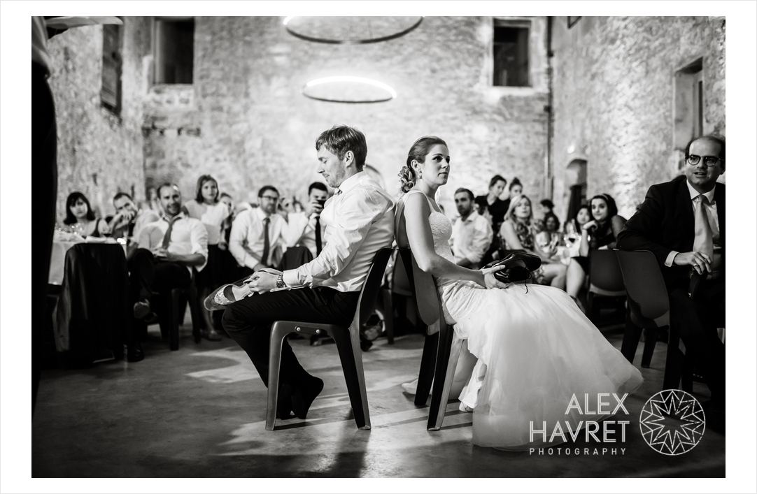 alexhreportages-alex_havret_photography-photographe-mariage-lyon-london-france-dg-3854