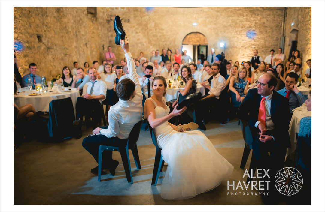 alexhreportages-alex_havret_photography-photographe-mariage-lyon-london-france-dg-3859
