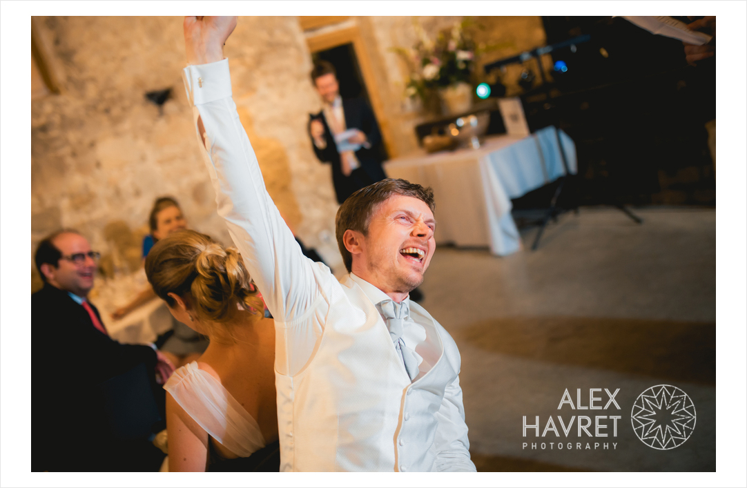 alexhreportages-alex_havret_photography-photographe-mariage-lyon-london-france-dg-3896