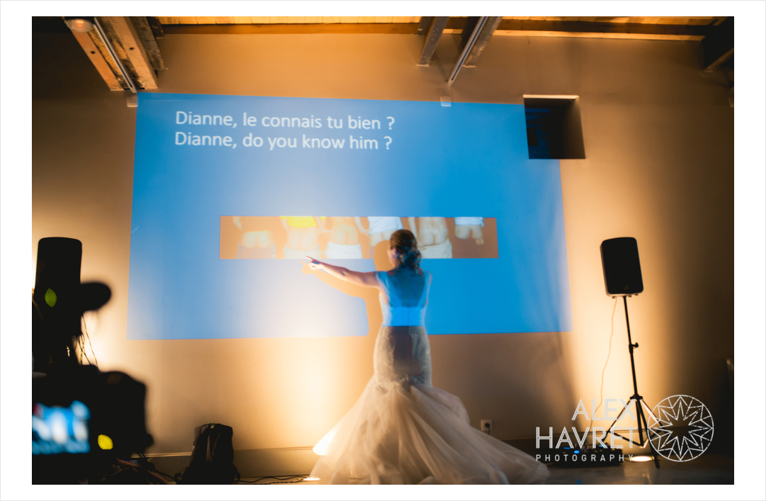 alexhreportages-alex_havret_photography-photographe-mariage-lyon-london-france-dg-3989