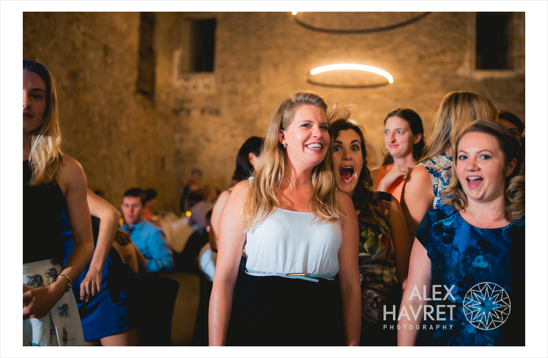 alexhreportages-alex_havret_photography-photographe-mariage-lyon-london-france-dg-4001
