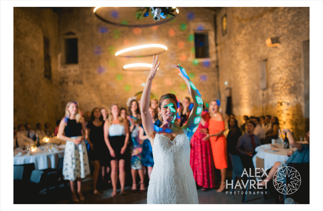 alexhreportages-alex_havret_photography-photographe-mariage-lyon-london-france-dg-4006