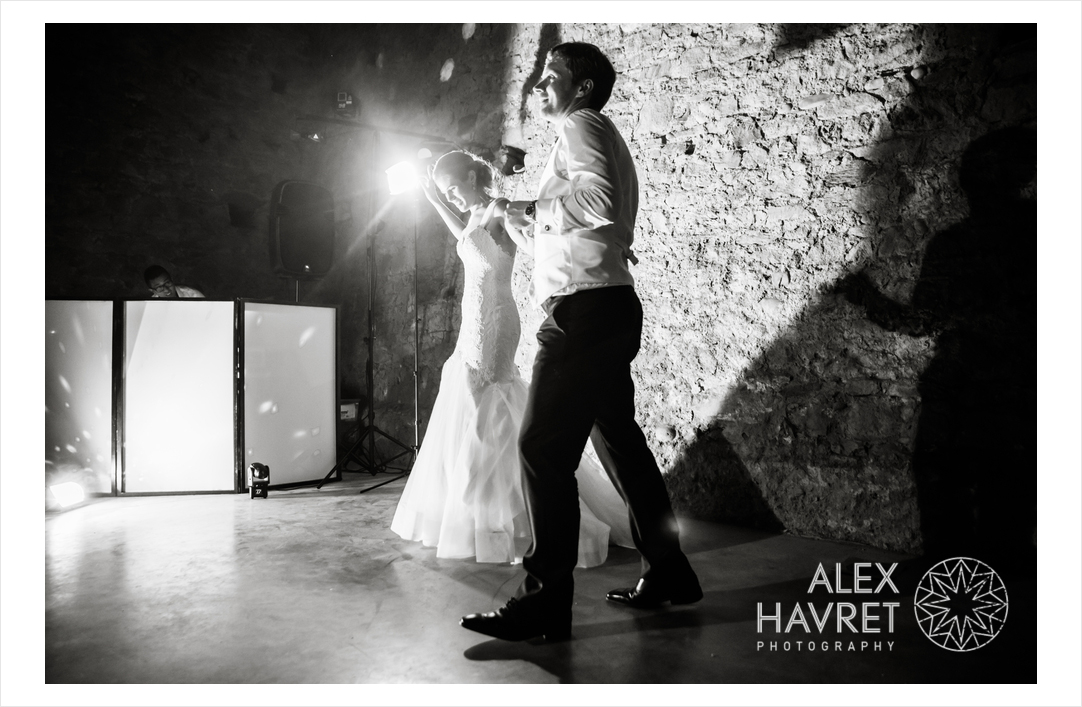 alexhreportages-alex_havret_photography-photographe-mariage-lyon-london-france-dg-4023