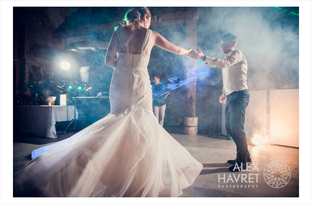 alexhreportages-alex_havret_photography-photographe-mariage-lyon-london-france-dg-4040