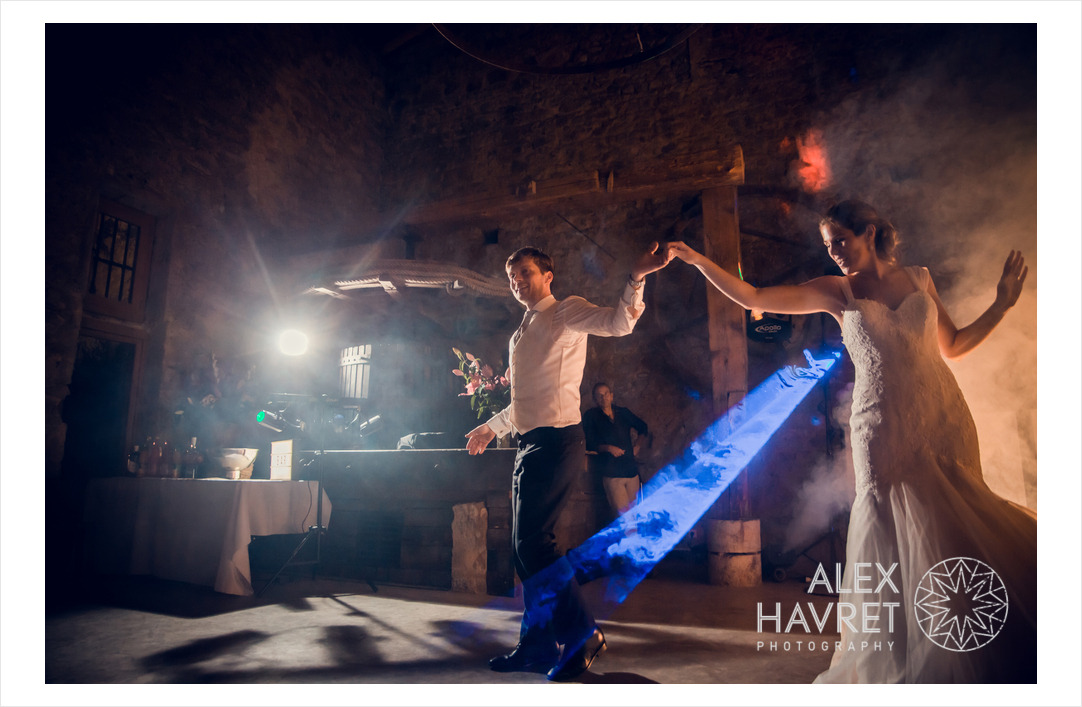 alexhreportages-alex_havret_photography-photographe-mariage-lyon-london-france-dg-4073