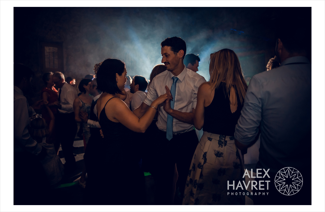 alexhreportages-alex_havret_photography-photographe-mariage-lyon-london-france-dg-4097