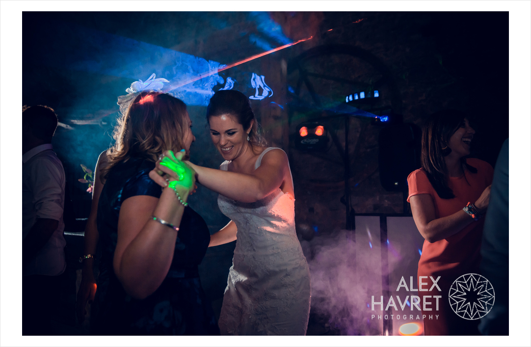 alexhreportages-alex_havret_photography-photographe-mariage-lyon-london-france-dg-4101