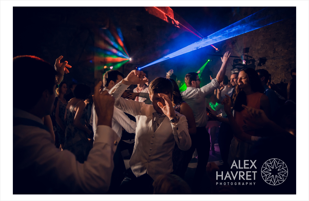 alexhreportages-alex_havret_photography-photographe-mariage-lyon-london-france-dg-4139