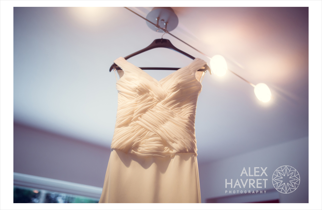 alexhreportages-alex_havret_photography-photographe-mariage-lyon-london-france-ep-1132