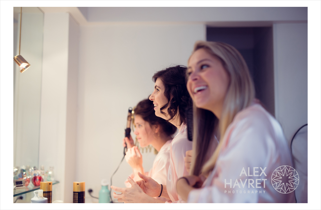 alexhreportages-alex_havret_photography-photographe-mariage-lyon-london-france-ep-1712