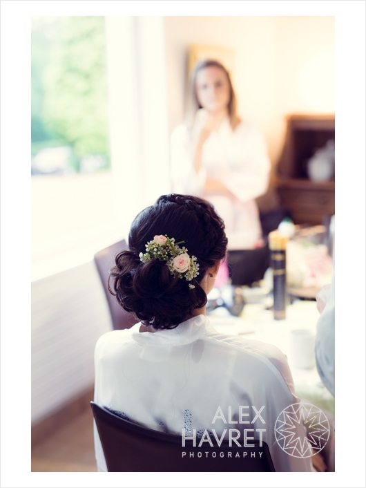 alexhreportages-alex_havret_photography-photographe-mariage-lyon-london-france-ep-1944