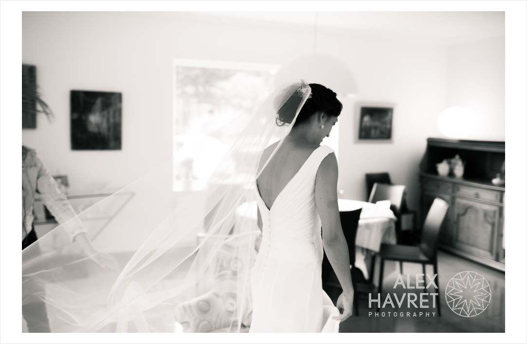 alexhreportages-alex_havret_photography-photographe-mariage-lyon-london-france-ep-2446