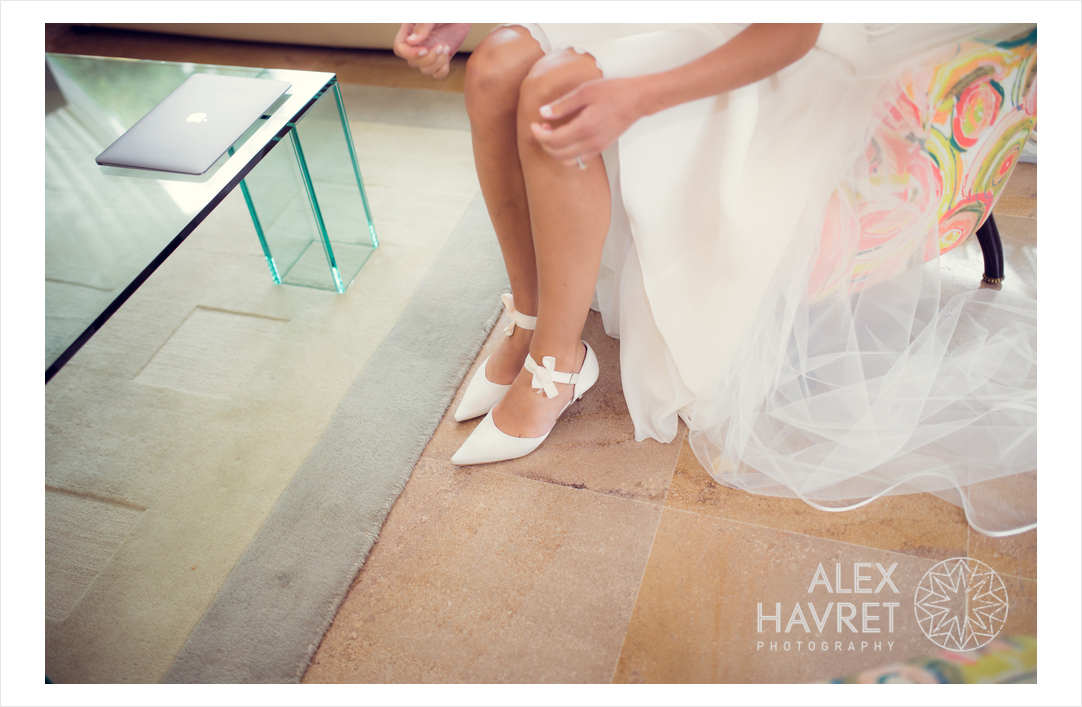 alexhreportages-alex_havret_photography-photographe-mariage-lyon-london-france-ep-2523