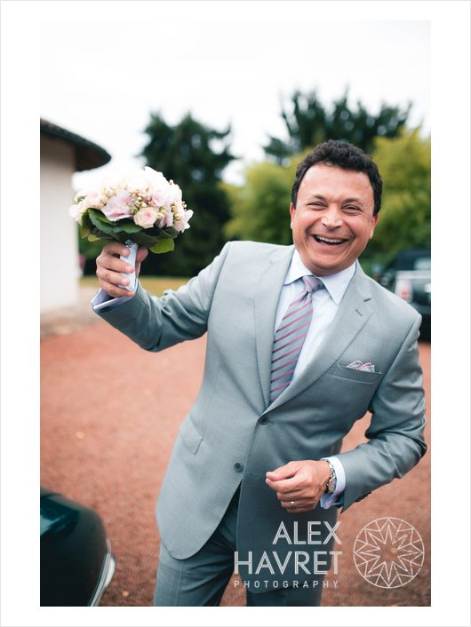 alexhreportages-alex_havret_photography-photographe-mariage-lyon-london-france-ep-2556