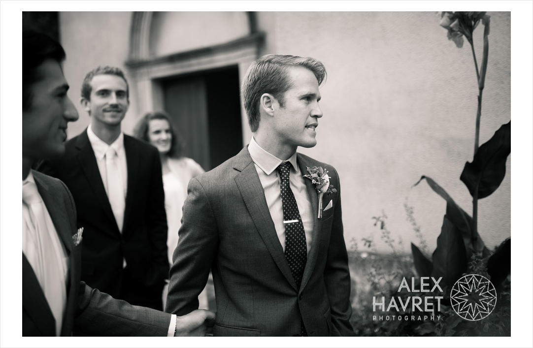alexhreportages-alex_havret_photography-photographe-mariage-lyon-london-france-ep-2606