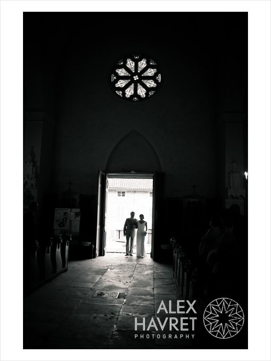alexhreportages-alex_havret_photography-photographe-mariage-lyon-london-france-ep-2661