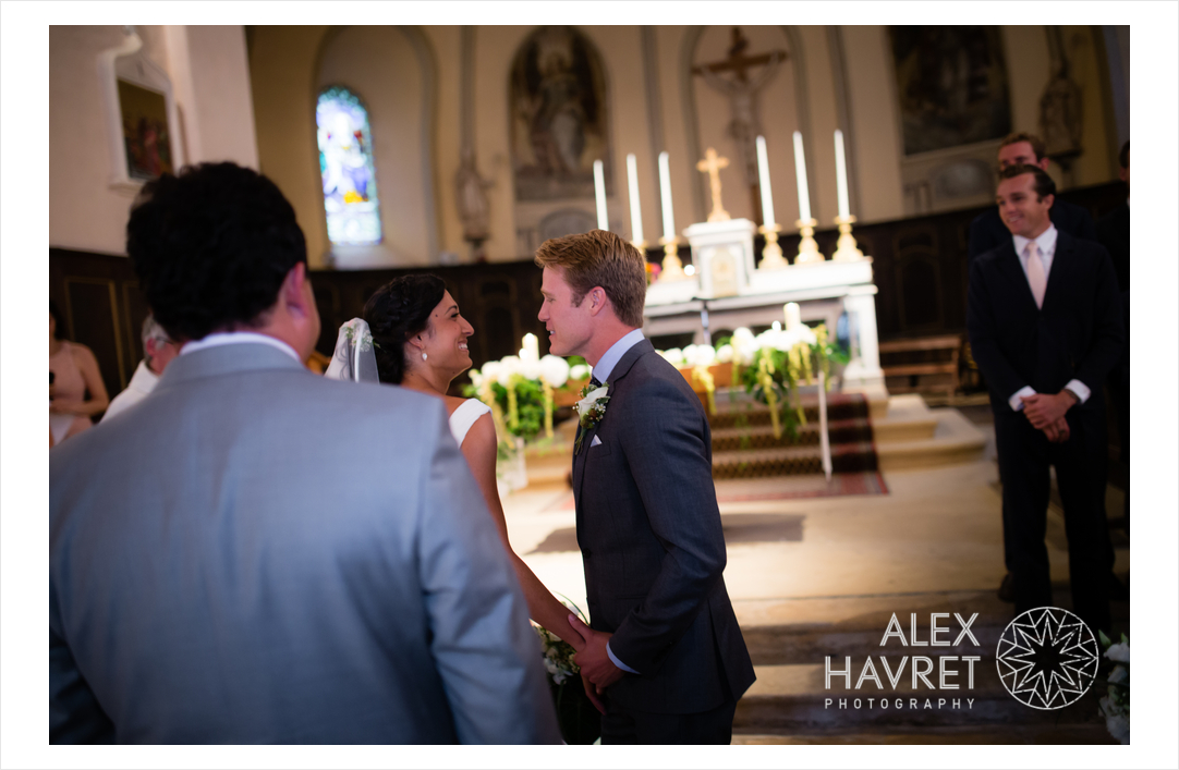 alexhreportages-alex_havret_photography-photographe-mariage-lyon-london-france-ep-2689
