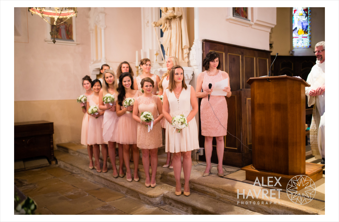 alexhreportages-alex_havret_photography-photographe-mariage-lyon-london-france-ep-2692