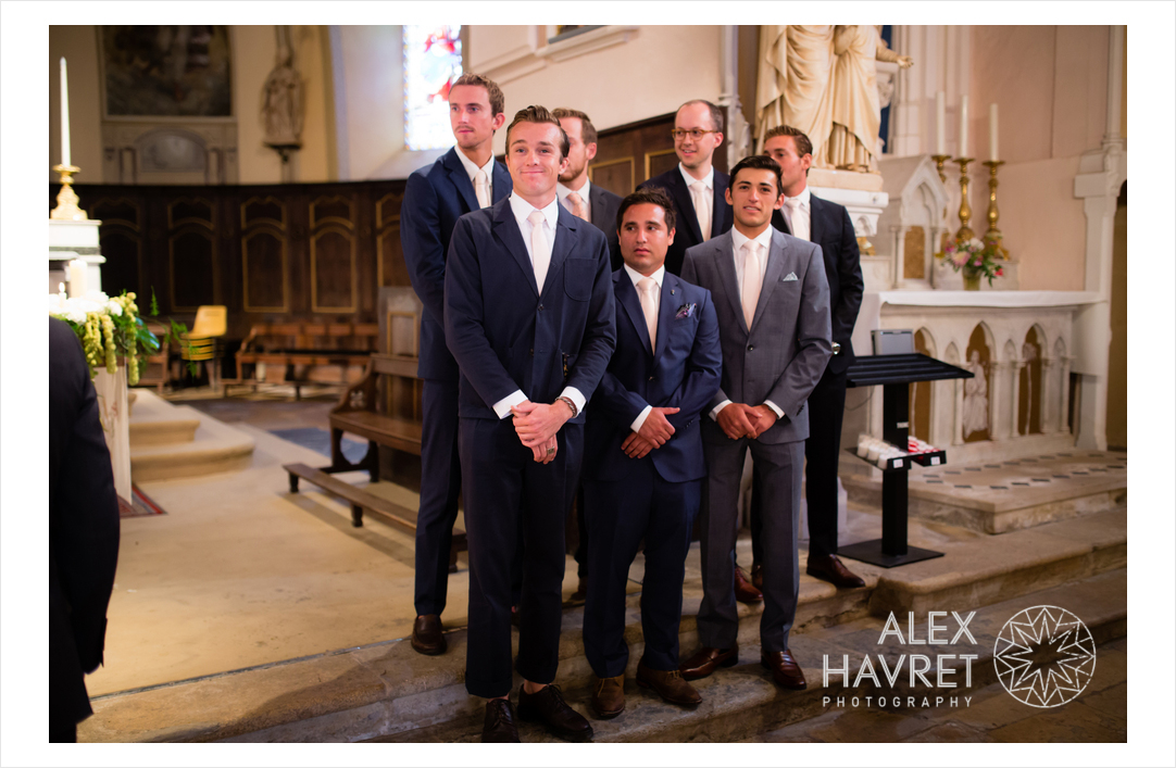 alexhreportages-alex_havret_photography-photographe-mariage-lyon-london-france-ep-2693
