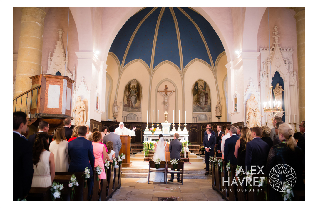 alexhreportages-alex_havret_photography-photographe-mariage-lyon-london-france-ep-2697