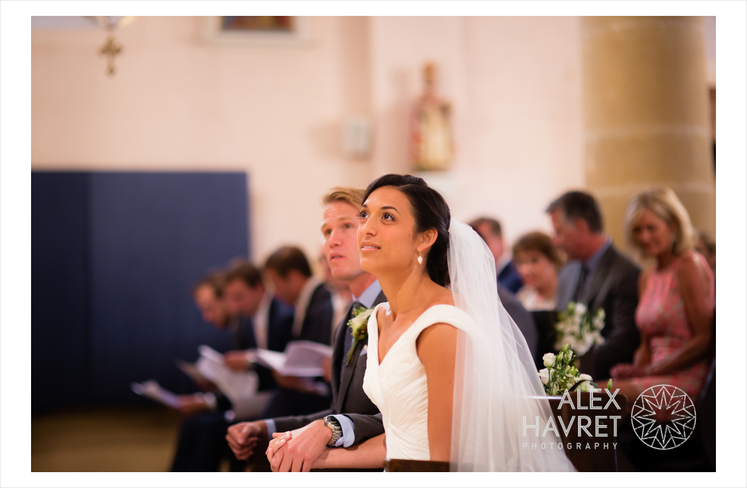 alexhreportages-alex_havret_photography-photographe-mariage-lyon-london-france-ep-2725