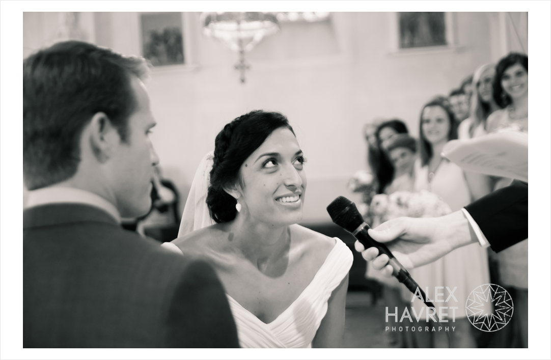 alexhreportages-alex_havret_photography-photographe-mariage-lyon-london-france-ep-2873