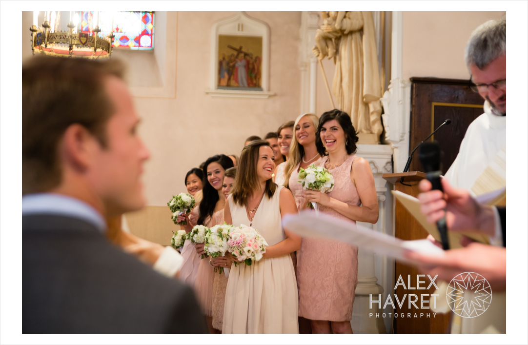 alexhreportages-alex_havret_photography-photographe-mariage-lyon-london-france-ep-2874
