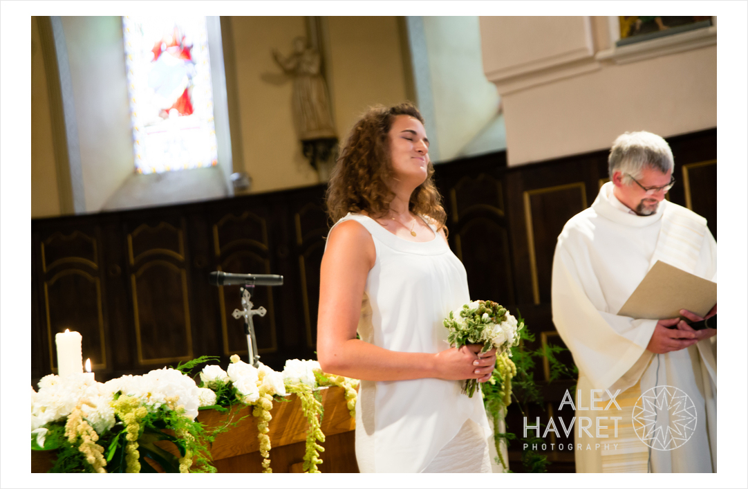 alexhreportages-alex_havret_photography-photographe-mariage-lyon-london-france-ep-2930
