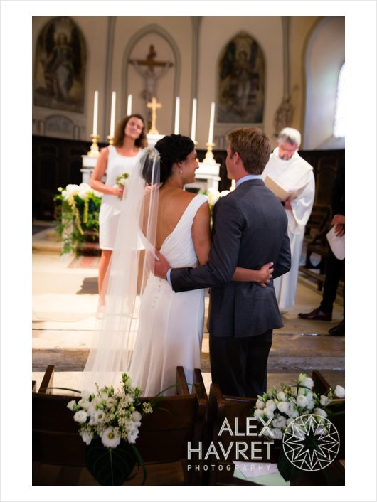alexhreportages-alex_havret_photography-photographe-mariage-lyon-london-france-ep-2940