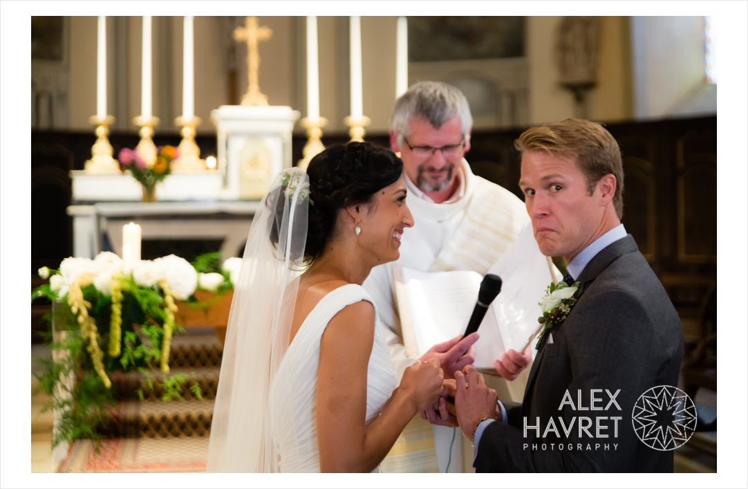 alexhreportages-alex_havret_photography-photographe-mariage-lyon-london-france-ep-2984