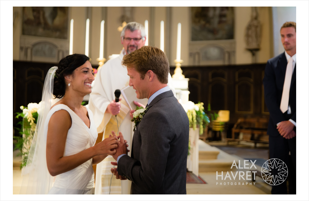 alexhreportages-alex_havret_photography-photographe-mariage-lyon-london-france-ep-2993