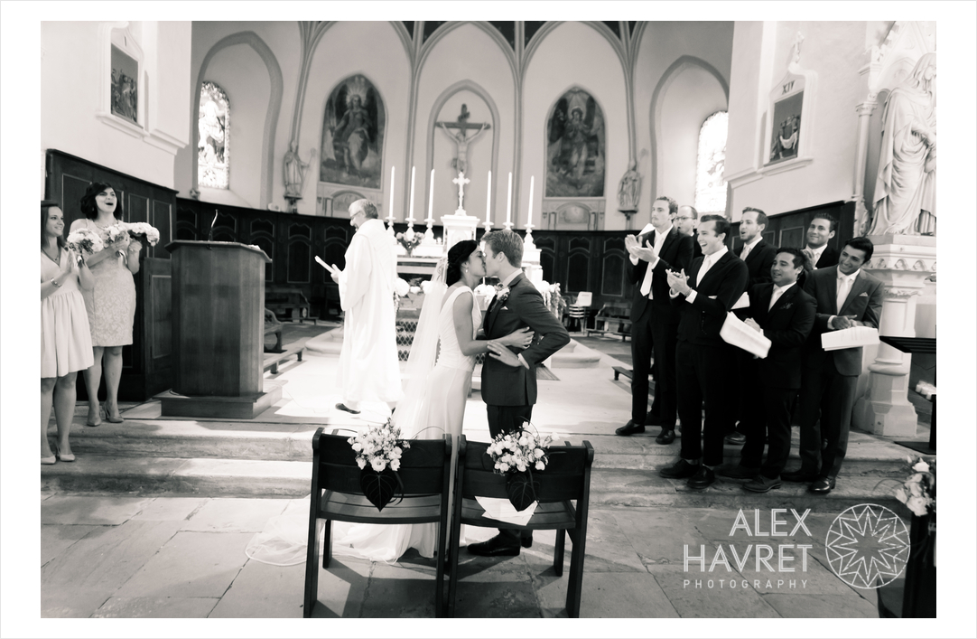 alexhreportages-alex_havret_photography-photographe-mariage-lyon-london-france-ep-3002