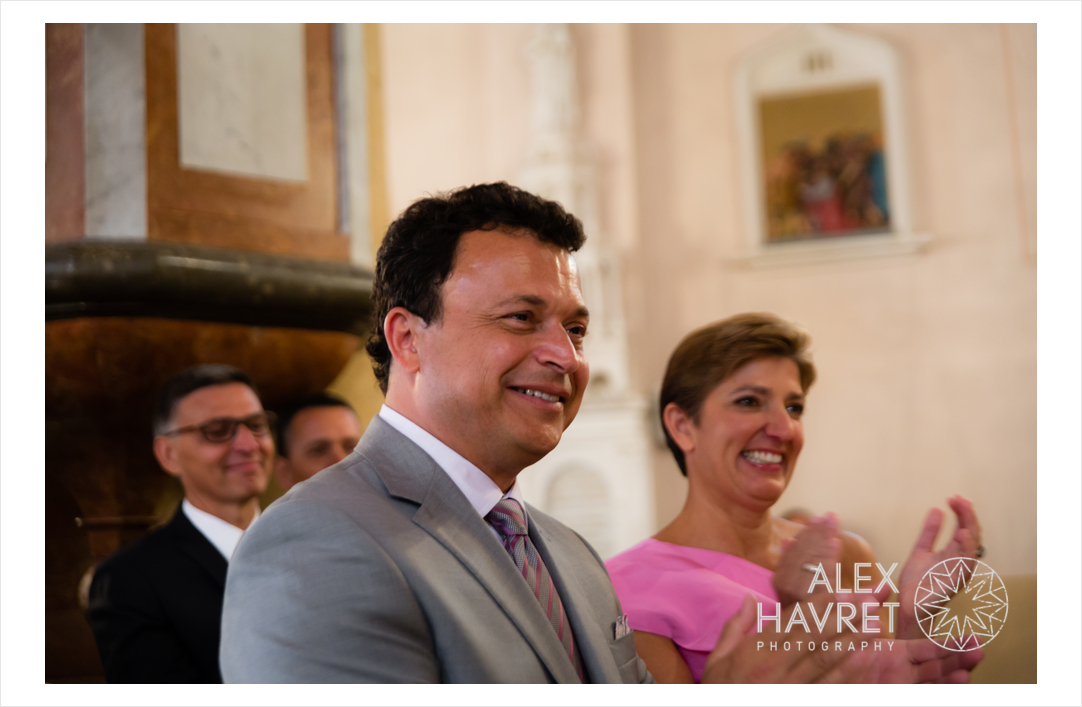 alexhreportages-alex_havret_photography-photographe-mariage-lyon-london-france-ep-3014