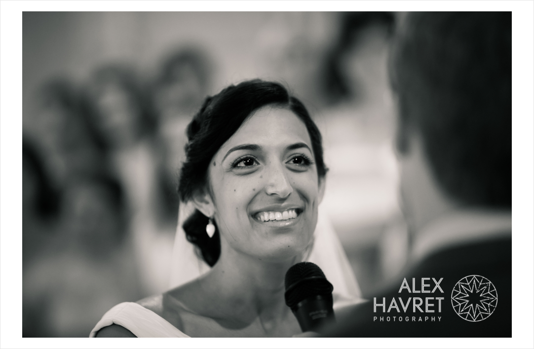 alexhreportages-alex_havret_photography-photographe-mariage-lyon-london-france-ep-3086