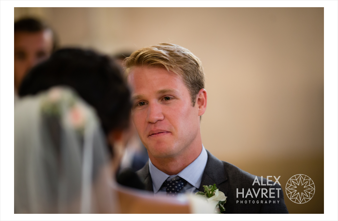 alexhreportages-alex_havret_photography-photographe-mariage-lyon-london-france-ep-3088
